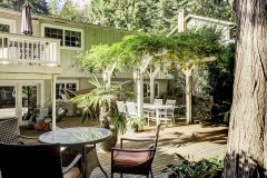 25-kirkland-short-sale-deck-back-of-house