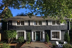 Seattle Maple Leaf home for Sale