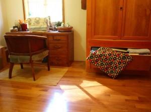 07-port-angeles-home-interior-hobby-4167