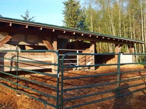 10-port-angeles-ranch-barn-4015