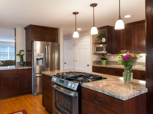 05-redmond-home-for-sale-kitchen