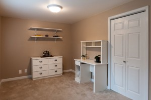 10-redmond-home-for-sale-office