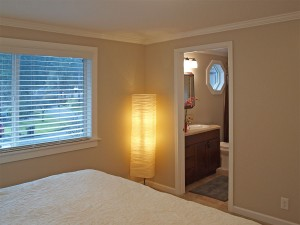 13-redmond-home-for-sale-masterbed