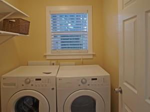 22-redmond-home-for-sale-utiltiy