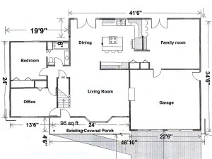 23-downstairs-plans