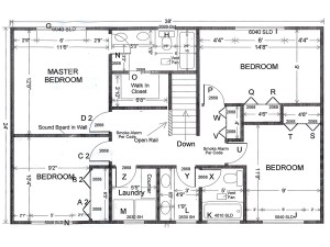 24-upstairs-plans