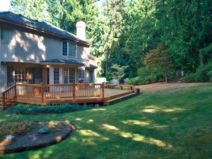 redmond-novelty-home-back-yard-6468