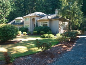 redmond-novelty-home-front-corner-6482