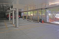 Seattle Maple Leaf Condo Secured Garage 1