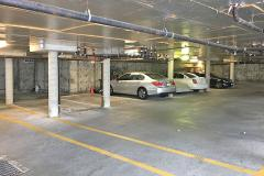 Seattle Maple Leaf Condo Secured Garage 2