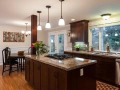 Seattle Area homes - Redmond