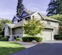 01-snohomish-clearview-home-for-sale-front