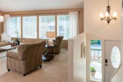 02-kirkland-home-for-sale-living (1)