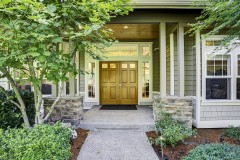 02-snohomish-clearview-home-for-sale-entrance