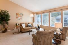 03-kirkland-home-for-sale-living (1)