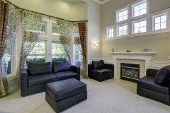 05-snohomish-clearview-home-for-sale-living-room