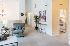 07-kirkland-home-for-sale-living (1)
