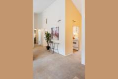 08-kirkland-home-for-sale-living (1)