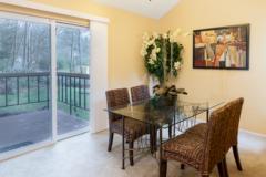09-kirkland-home-for-sale-dining (1)
