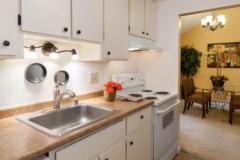 11-kirkland-home-for-sale-kitchen (1)