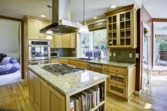 11-snohomish-clearview-home-for-sale-kitchen