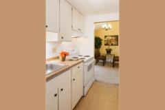 12-kirkland-home-for-sale-kitchen (1)