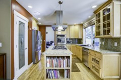12-snohomish-clearview-home-for-sale-kitchen