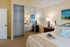 14-kirkland-home-for-sale-bedroom