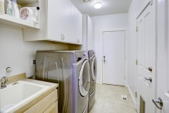 14-snohomish-clearview-home-for-sale-laundry