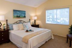 15-kirkland-home-for-sale-bedroom (1)