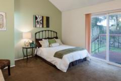 16-kirkland-home-for-sale-bedroom (1)