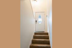17-kirkland-home-for-sale-entry (1)