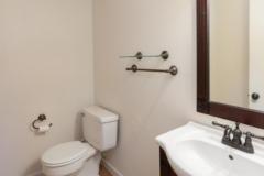 21-kirkland-home-for-sale-bath