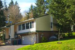 22-kirkland-home-for-sale-exterior (1)