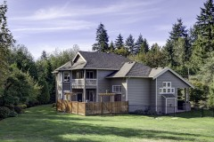 23-snohomish-clearview-home-for-sale-house-back