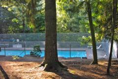 24-kirkland-home-for-sale-pool
