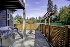 24-snohomish-clearview-home-for-sale-patio