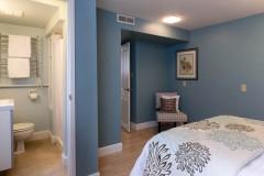 West Bellevue home for sale-master-bedroom