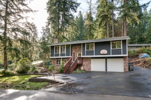 23-woodinville-cottage-lake-home-for-sale-front-lot