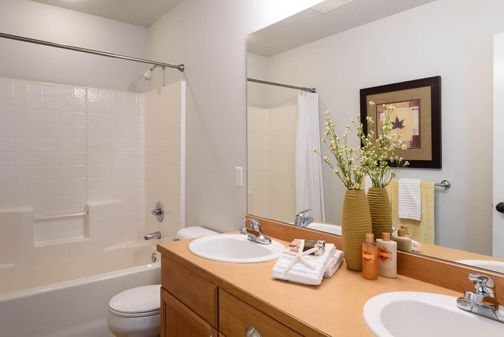 Redmond Ridge Home Sale Real Estate Around Seattle For